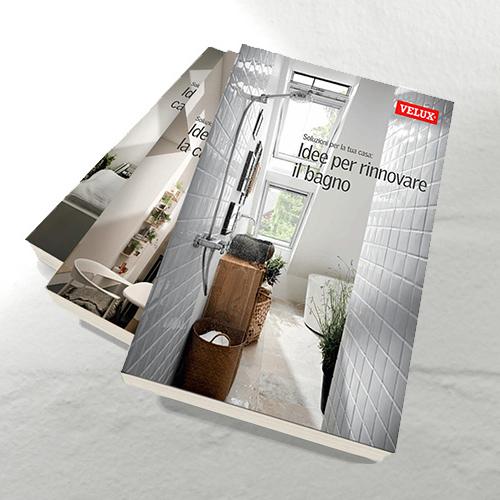 Brochure VELUX